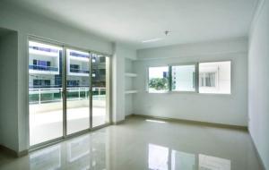 Apartamento En Ventaen Distrito Nacional, Naco, Republica Dominicana, DO RAH: 19-1035