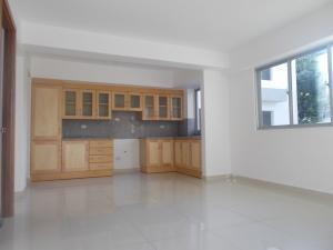Apartamento En Alquileren Distrito Nacional, Zona Universitaria, Republica Dominicana, DO RAH: 19-1057