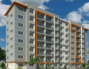 Apartamento En Ventaen Distrito Nacional, El Pedregal, Republica Dominicana, DO RAH: 19-1060