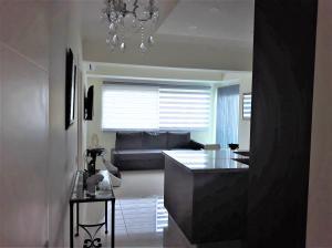 Apartamento En Alquileren Distrito Nacional, Piantini, Republica Dominicana, DO RAH: 19-1065