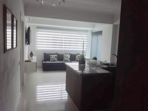 Apartamento En Alquileren Distrito Nacional, Piantini, Republica Dominicana, DO RAH: 19-1067