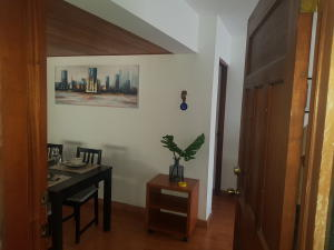 Apartamento En Alquileren Distrito Nacional, La Esperilla, Republica Dominicana, DO RAH: 19-1069