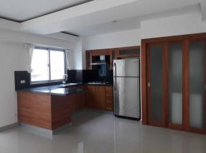Apartamento En Ventaen Distrito Nacional, Bella Vista, Republica Dominicana, DO RAH: 19-1074