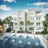 Apartamento En Ventaen Punta Cana, Bavaro, Republica Dominicana, DO RAH: 19-1078