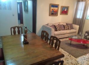 Apartamento En Ventaen Distrito Nacional, Piantini, Republica Dominicana, DO RAH: 19-1081