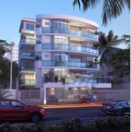 Apartamento En Ventaen Distrito Nacional, El Millon, Republica Dominicana, DO RAH: 19-1085