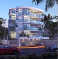 Apartamento En Ventaen Distrito Nacional, El Millon, Republica Dominicana, DO RAH: 19-1086