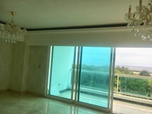 Apartamento En Alquileren Distrito Nacional, Los Cacicazgos, Republica Dominicana, DO RAH: 19-1087