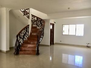 Apartamento En Ventaen Distrito Nacional, Mirador Sur, Republica Dominicana, DO RAH: 19-1088