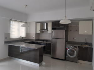 Apartamento En Alquileren Distrito Nacional, Piantini, Republica Dominicana, DO RAH: 19-1075