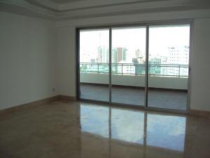 Apartamento En Alquileren Distrito Nacional, La Esperilla, Republica Dominicana, DO RAH: 19-1110