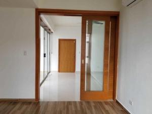 Apartamento En Alquileren Distrito Nacional, Paraiso, Republica Dominicana, DO RAH: 19-1112