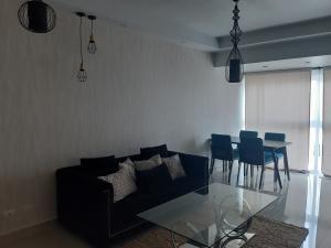 Apartamento En Alquileren Distrito Nacional, Mirador Norte, Republica Dominicana, DO RAH: 19-1108