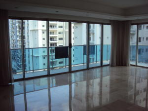 Apartamento En Ventaen Distrito Nacional, Piantini, Republica Dominicana, DO RAH: 19-1115