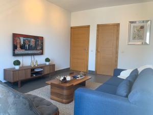 Apartamento En Alquileren Distrito Nacional, Piantini, Republica Dominicana, DO RAH: 19-1117