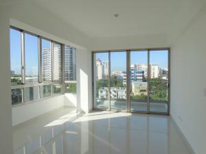 Apartamento En Alquileren Distrito Nacional, La Julia, Republica Dominicana, DO RAH: 19-848