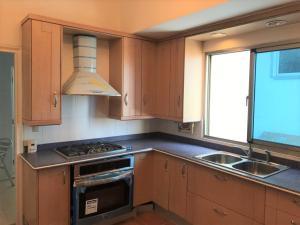 Apartamento En Ventaen Distrito Nacional, Bella Vista, Republica Dominicana, DO RAH: 19-1128