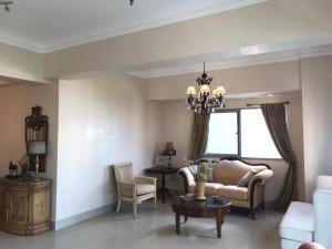 Apartamento En Ventaen Distrito Nacional, Bella Vista, Republica Dominicana, DO RAH: 19-1130
