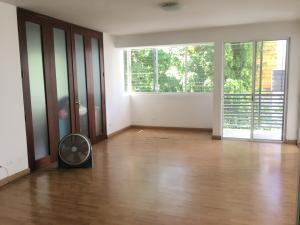 Apartamento En Ventaen Distrito Nacional, Evaristo Morales, Republica Dominicana, DO RAH: 19-1133