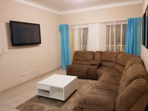 Apartamento En Alquileren Distrito Nacional, Evaristo Morales, Republica Dominicana, DO RAH: 19-1134