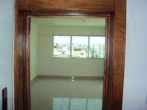 Apartamento En Ventaen Distrito Nacional, Naco, Republica Dominicana, DO RAH: 19-1139