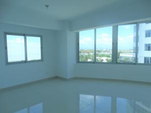 Apartamento En Alquileren Distrito Nacional, Renacimiento, Republica Dominicana, DO RAH: 19-1142
