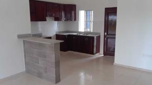 Apartamento En Alquileren Punta Cana, Bavaro, Republica Dominicana, DO RAH: 19-1146
