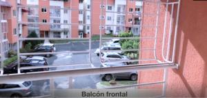 Apartamento En Ventaen Distrito Nacional, Arroyo Hondo, Republica Dominicana, DO RAH: 19-1151