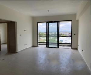 Apartamento En Ventaen Distrito Nacional, El Millon, Republica Dominicana, DO RAH: 19-1157