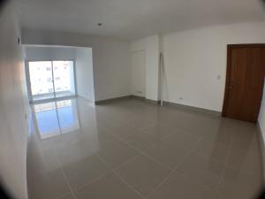 Apartamento En Ventaen Distrito Nacional, Evaristo Morales, Republica Dominicana, DO RAH: 19-1165
