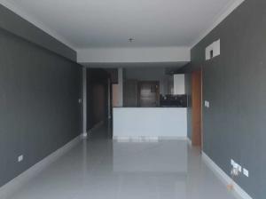 Apartamento En Ventaen Distrito Nacional, Bella Vista, Republica Dominicana, DO RAH: 19-1166