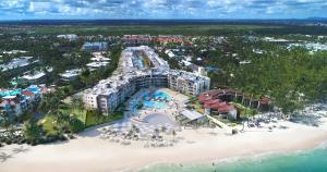 Apartamento En Ventaen Punta Cana, Bavaro, Republica Dominicana, DO RAH: 19-1194