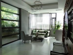 Apartamento En Alquileren Distrito Nacional, Serralles, Republica Dominicana, DO RAH: 19-1195