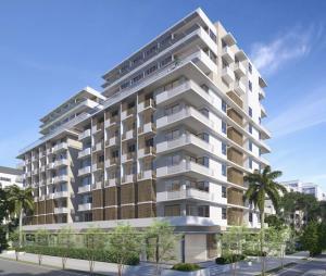 Apartamento En Ventaen Distrito Nacional, Arroyo Hondo, Republica Dominicana, DO RAH: 19-1207