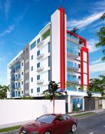 Apartamento En Ventaen Distrito Nacional, Bella Vista, Republica Dominicana, DO RAH: 19-1208