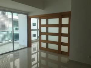 Apartamento En Alquileren Distrito Nacional, Piantini, Republica Dominicana, DO RAH: 19-1204