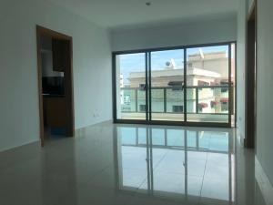 Apartamento En Ventaen Distrito Nacional, Evaristo Morales, Republica Dominicana, DO RAH: 19-1219