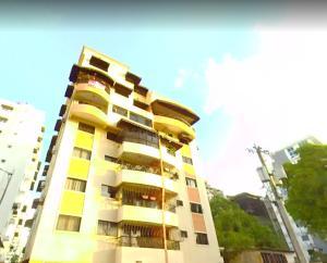 Apartamento En Ventaen Distrito Nacional, Evaristo Morales, Republica Dominicana, DO RAH: 19-1232