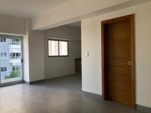 Apartamento En Ventaen Distrito Nacional, La Julia, Republica Dominicana, DO RAH: 19-1199