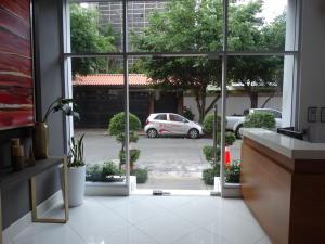 Apartamento En Ventaen Distrito Nacional, Naco, Republica Dominicana, DO RAH: 19-1234