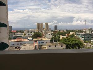 Apartamento En Ventaen Distrito Nacional, La Esperilla, Republica Dominicana, DO RAH: 19-1235