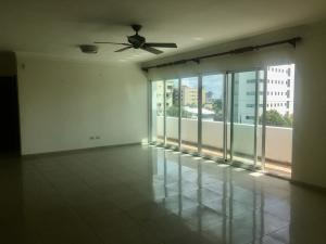 Apartamento En Ventaen Distrito Nacional, Evaristo Morales, Republica Dominicana, DO RAH: 19-1239
