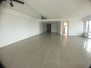 Apartamento En Alquileren Distrito Nacional, El Vergel, Republica Dominicana, DO RAH: 19-1243