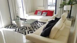 Apartamento En Ventaen Distrito Nacional, Paraiso, Republica Dominicana, DO RAH: 19-1261