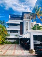 Apartamento En Ventaen Distrito Nacional, Naco, Republica Dominicana, DO RAH: 19-1264