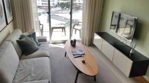 Apartamento En Alquileren Distrito Nacional, Piantini, Republica Dominicana, DO RAH: 19-1265