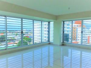 Apartamento En Ventaen Distrito Nacional, Evaristo Morales, Republica Dominicana, DO RAH: 19-1274