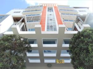 Apartamento En Alquileren Distrito Nacional, Evaristo Morales, Republica Dominicana, DO RAH: 19-1278