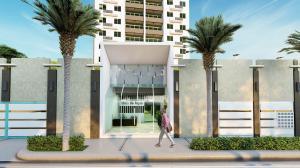 Apartamento En Ventaen Distrito Nacional, Arroyo Hondo, Republica Dominicana, DO RAH: 19-1279