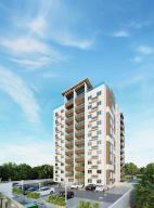 Apartamento En Ventaen Distrito Nacional, Arroyo Hondo, Republica Dominicana, DO RAH: 19-1282